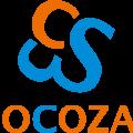 新型コロナウイルスの影響に伴うセミナー等開催のWEBセミナー変更につきまして